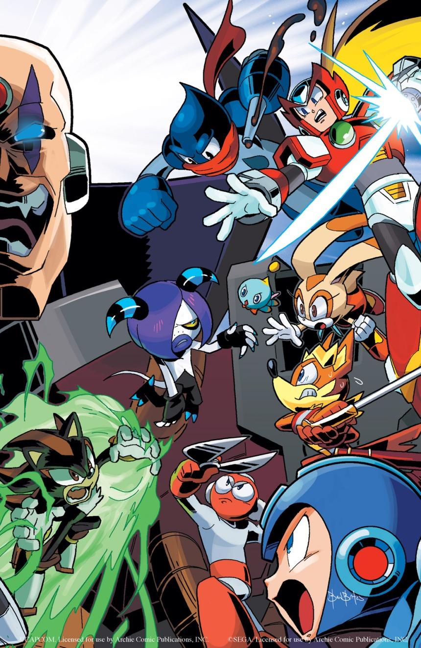 Sonic#273mosaicVar