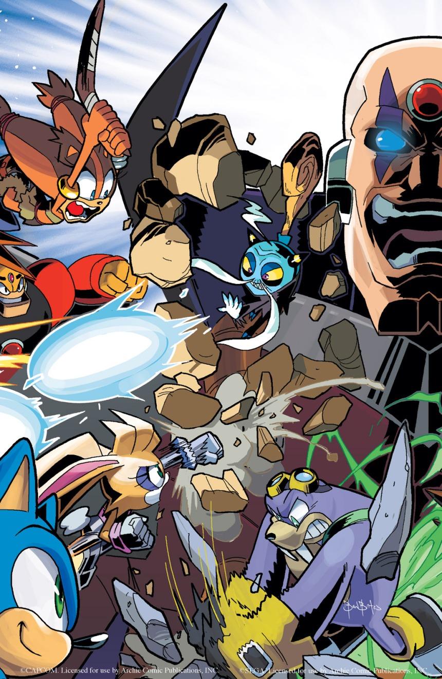 SonicBoom#8mosaicVar