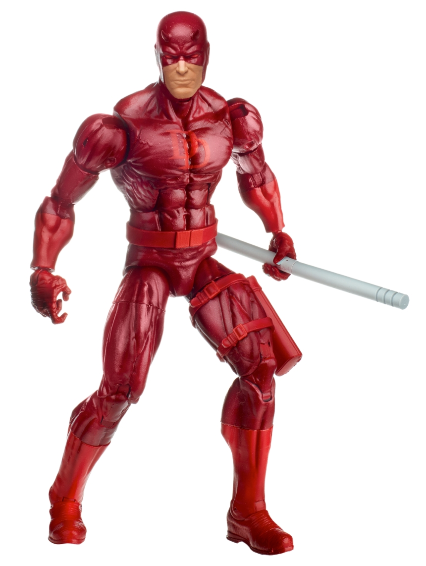 SpiderManLegends-Wave1-Daredevil