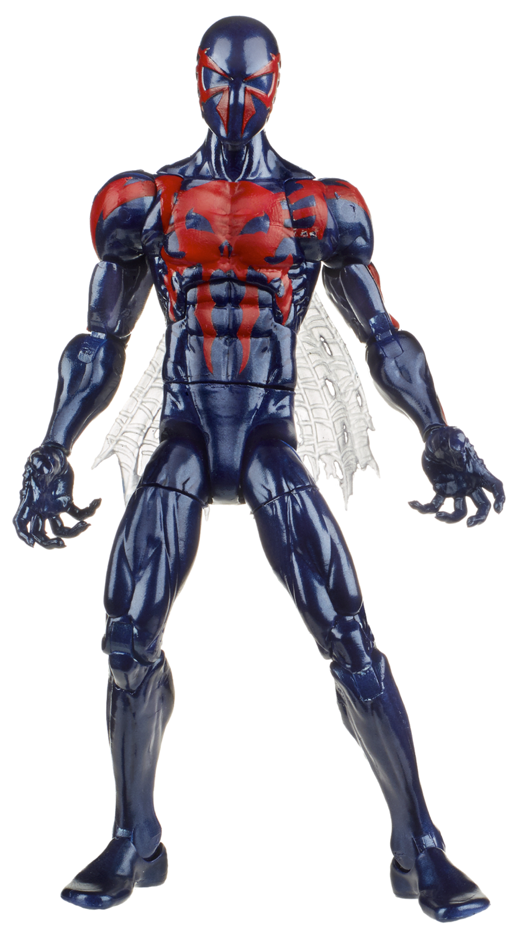 Spider Man Toys : Toy fair new marvel toys from hasbro graphic policy