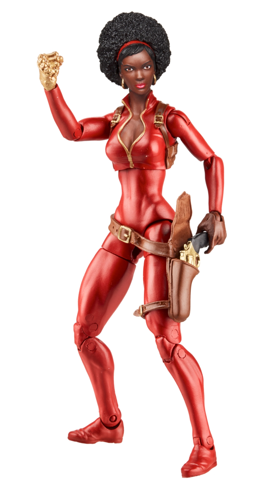 SpiderManLegends-wave2-Misty Knight