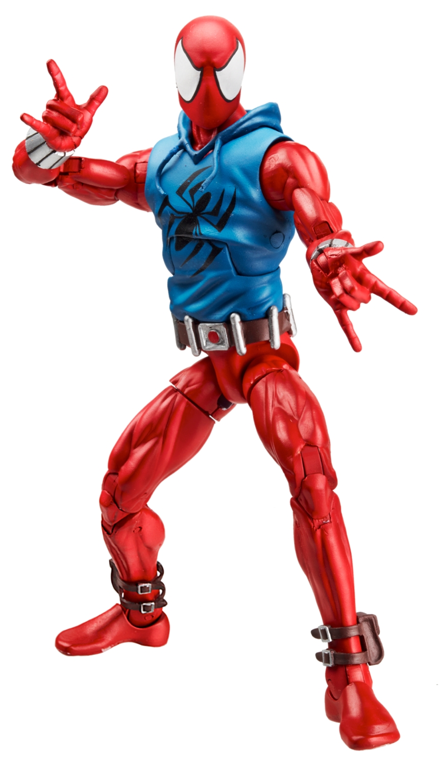 SpiderManLegends-Wave2-Scarlet Spider