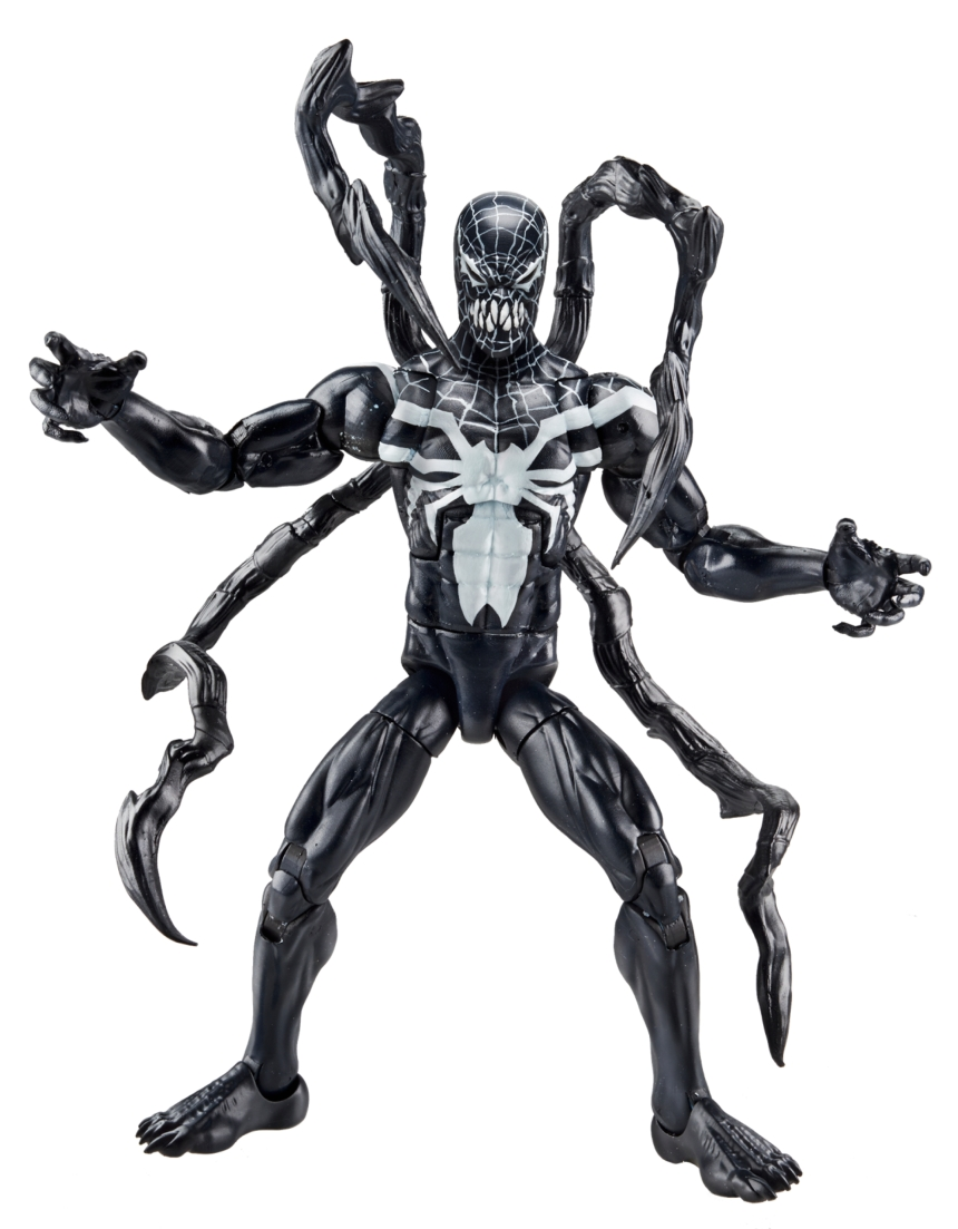 SpiderManLegends-wave2-Superior Venom
