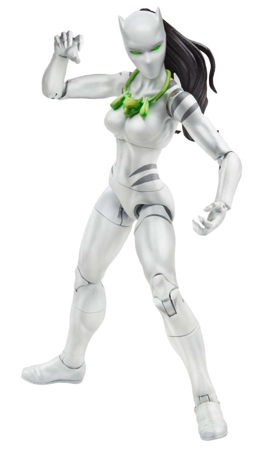 SpidermanLegends-Wave2-White Tiger