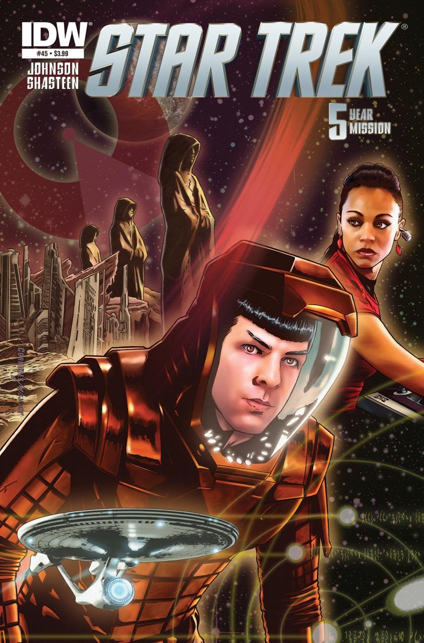 ST-movieII45-cover