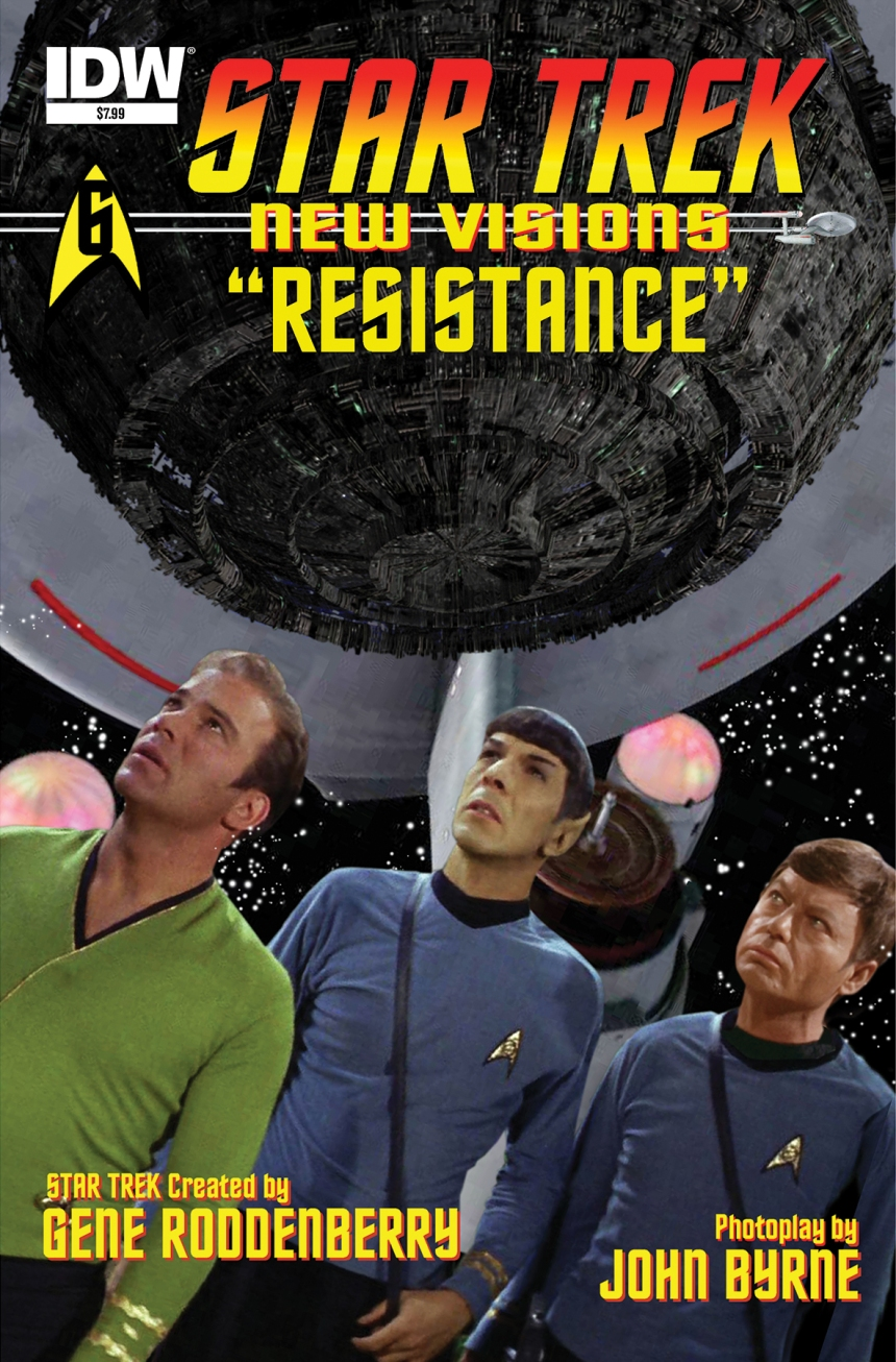 STAR.TREK-Resistance_cvr-MOCKONLY