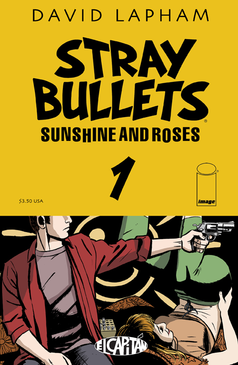 StrayBulletsSAR01_Cover