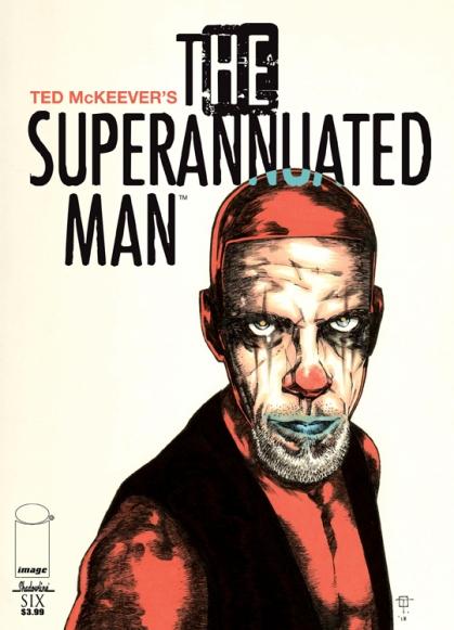 SuperAnnuatedMan06_Cover