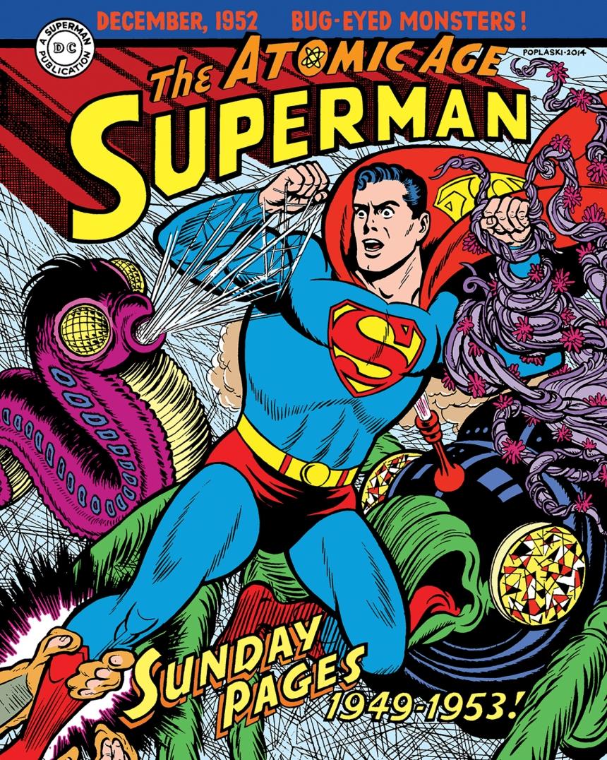 Superman_AA_Sundays1