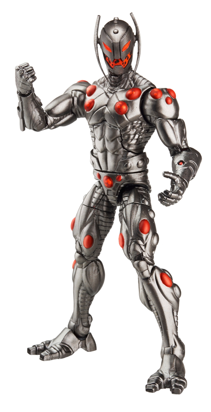Target-3-Pack Ultron