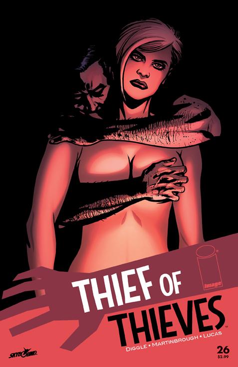 ThiefofThieves26_Cover