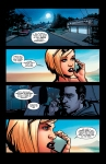 ThiefofThieves_26_Page2