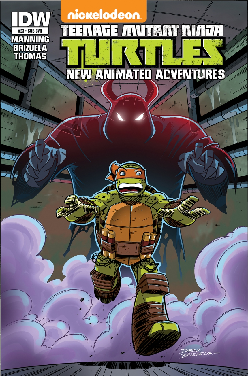 TMNT_Animated23_cvr-MOCKONLY
