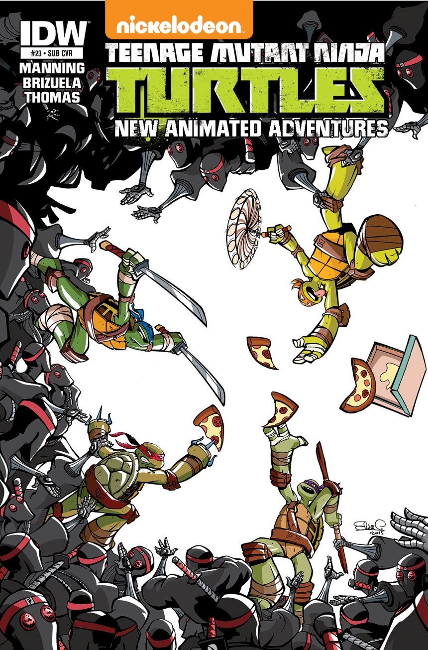 TMNT_Animated23_cvrSUB-MOCKONLY