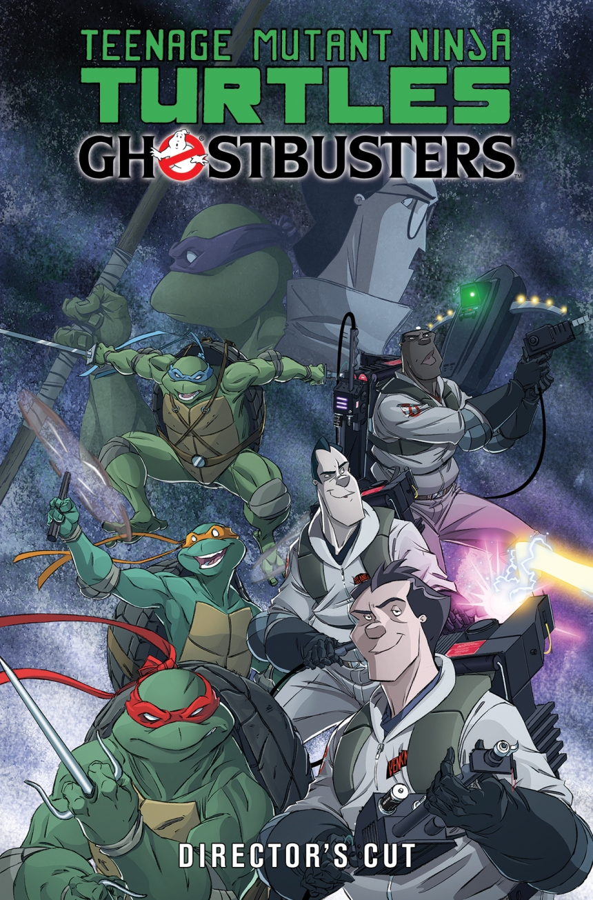 TMNT_GB-director-cover_MOCKONLY