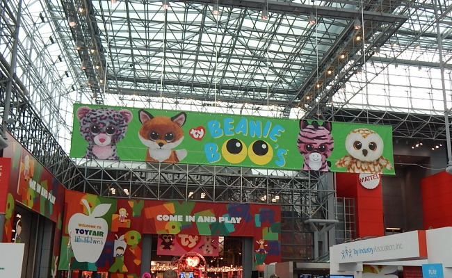 toy fair main