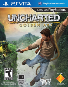 Uncharted_Golden_Abyss_boxart