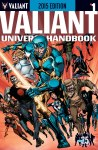 VALIANT-HANDBOOK-2015_COVER_GUICE