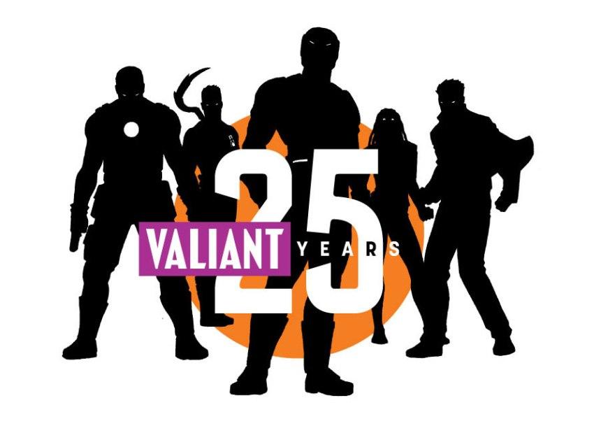 VALIANT_25th_logo_designed-by-Rian-Hughes