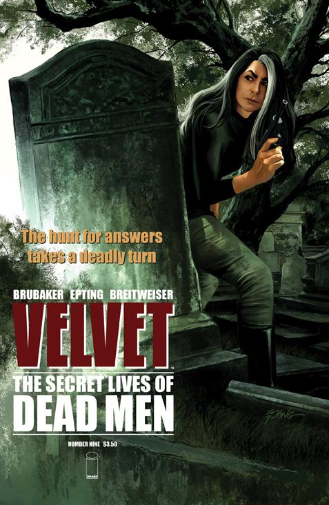 Velvet09_Cover