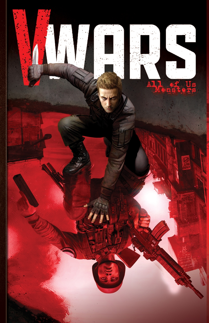 VWars-VOL02-cover