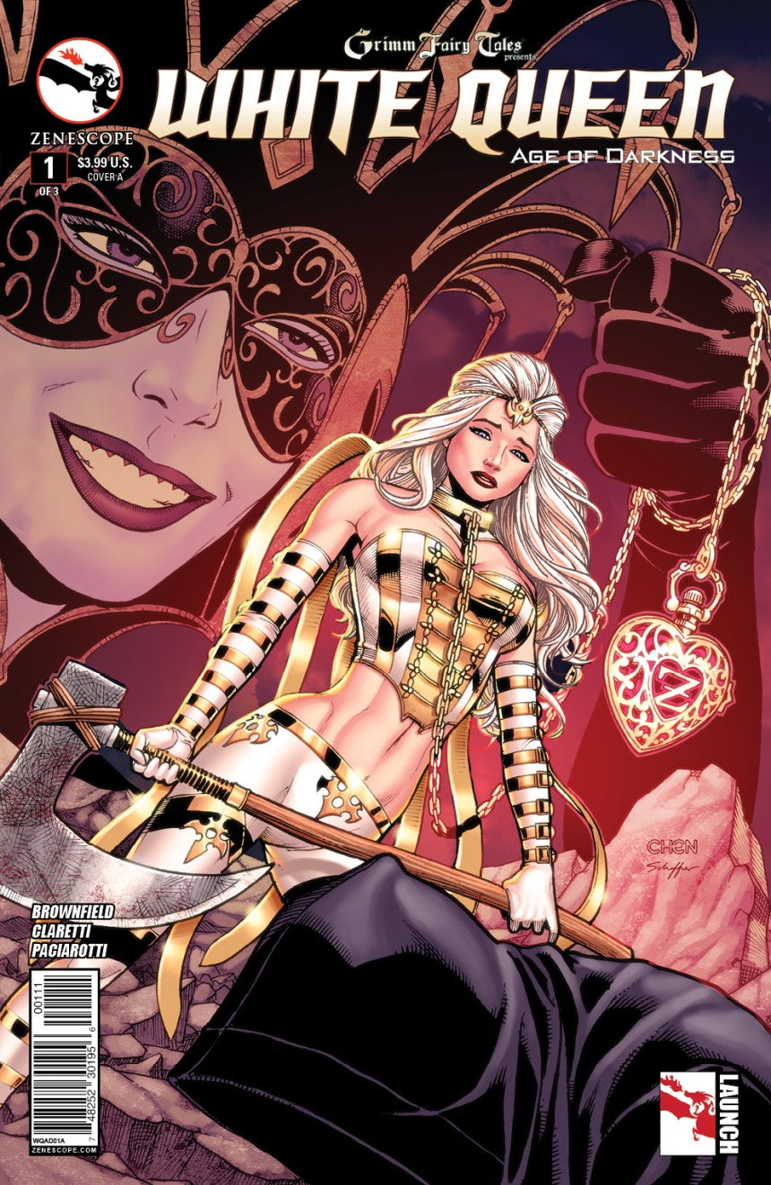 WhiteQueen_AOD_01_cover A
