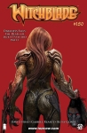 Witchblade180_CoverB