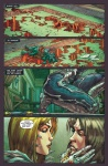 Witchblade180_Page1