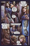 Witchblade180_Page4