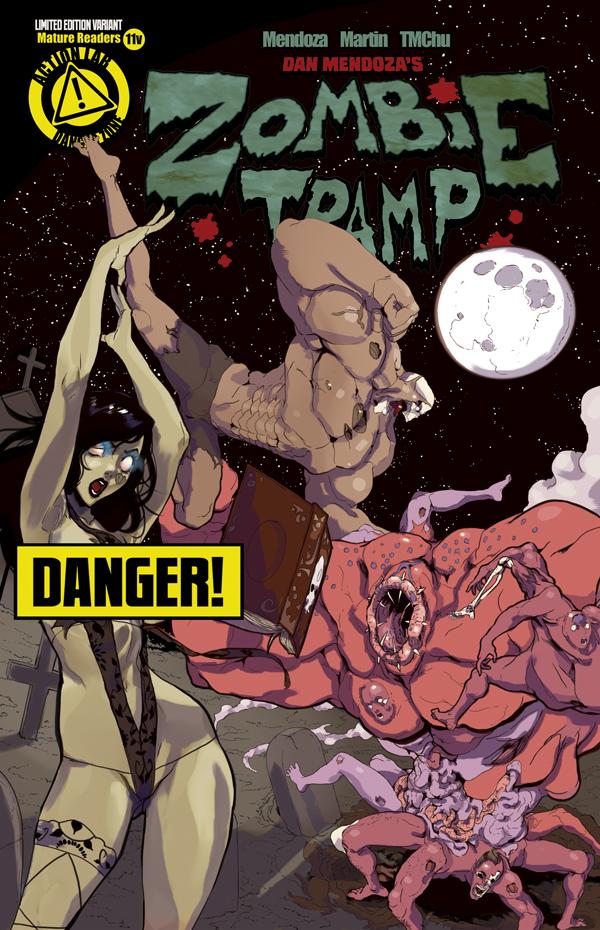 ZombieTramp_11_cover_risque