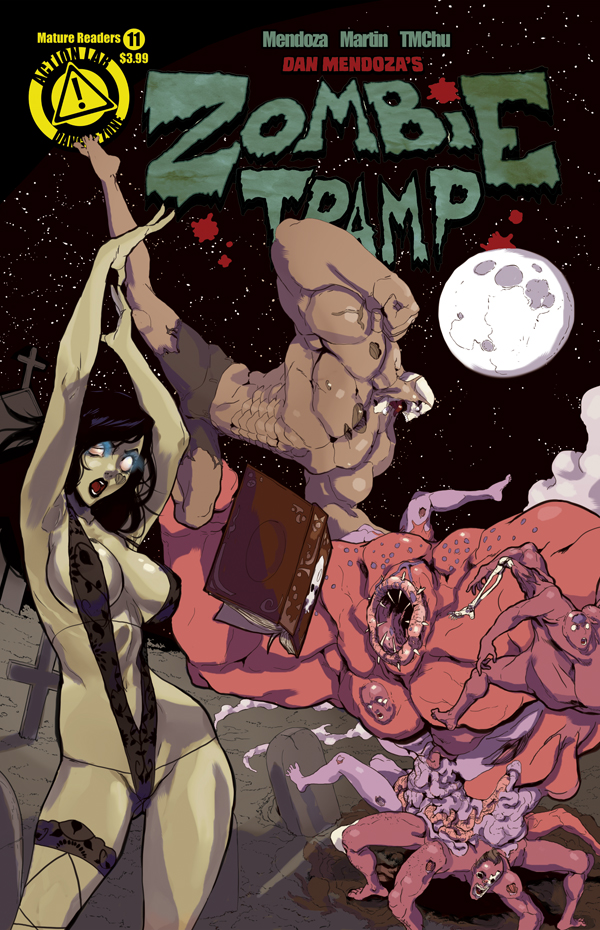 ZombieTramp_11_cover_standard