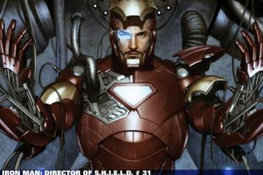 adi-granov-iron-man-marvel-170985-480x320