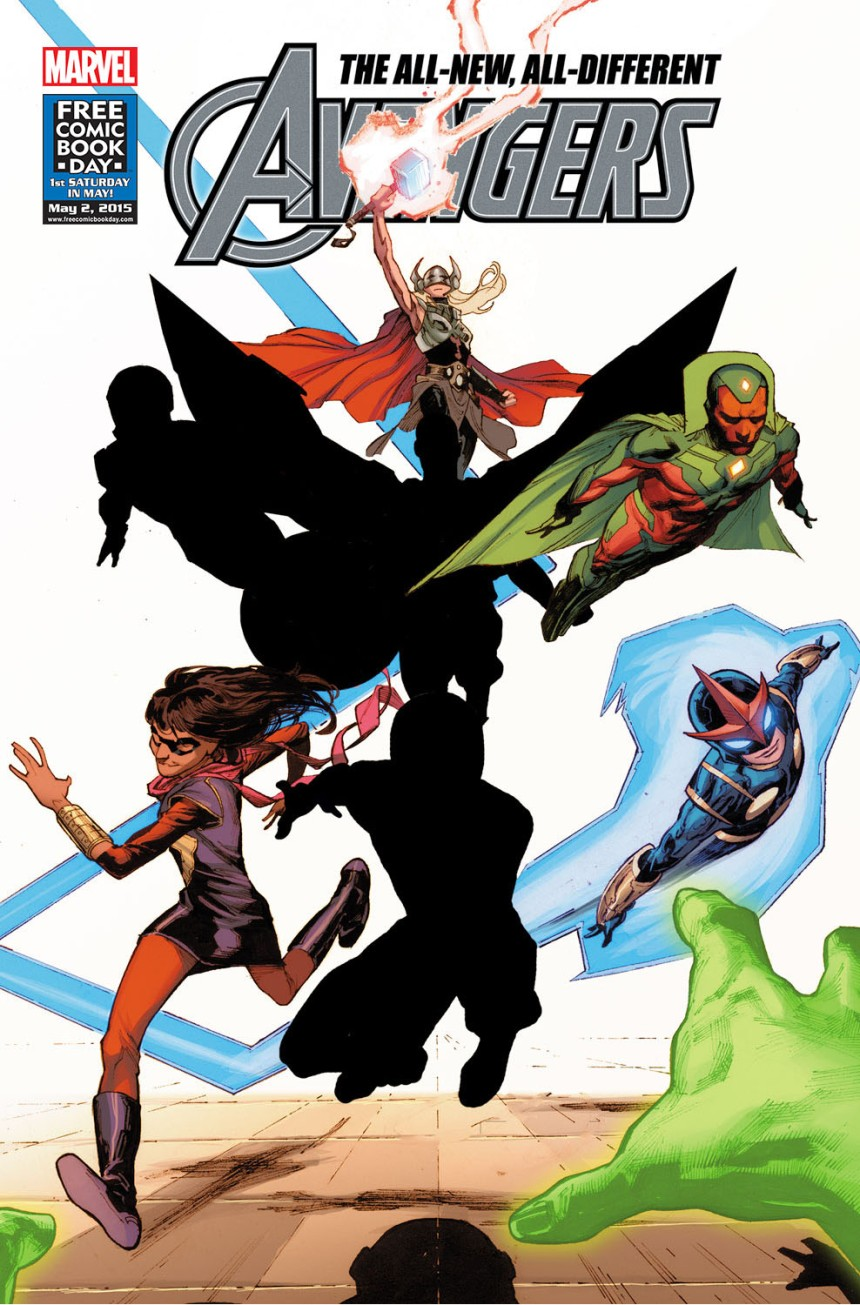 All-New_All-Different_Avengers_Assemble_2