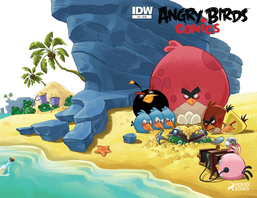 AngryBirds12-cvr-MOCKONLY