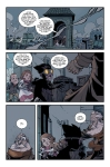 ARCHAIA_Feathers_003_PRESS-3
