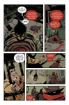 ARCHAIA_Feathers_003_PRESS-7