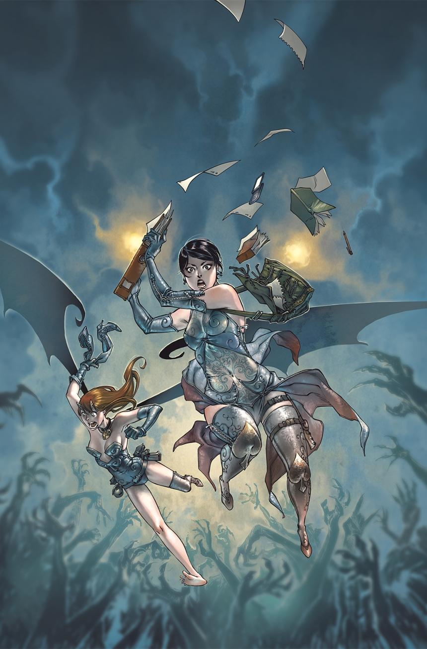 ARCHAIA_FreaksSqueele_001