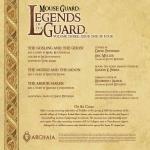 ARCHAIA_Legends_of_the_Guard_v3_001_PRESS-2