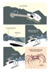 ARCHAIA_MarchOfTheCrabs_HC_PRESS-9