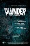 ARCHAIA_Plunder_02_PRESS-2