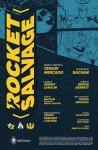 ARCHAIA_RocketSalvage_004_PRESS-2