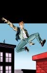 Archie #1 CVR K Variant Dean Haspiel