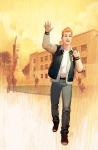 Archie #1 CVR Q Variant Ron Salas