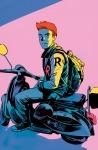 Archie#1FFvar
