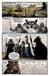 AutumnlandsTC05_Page5