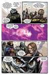 AutumnlandsTC05_Page6