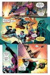 Avengers_Rage_of_Ultron_Preview_2