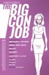 Big_Con_Job_002_PRESS-2