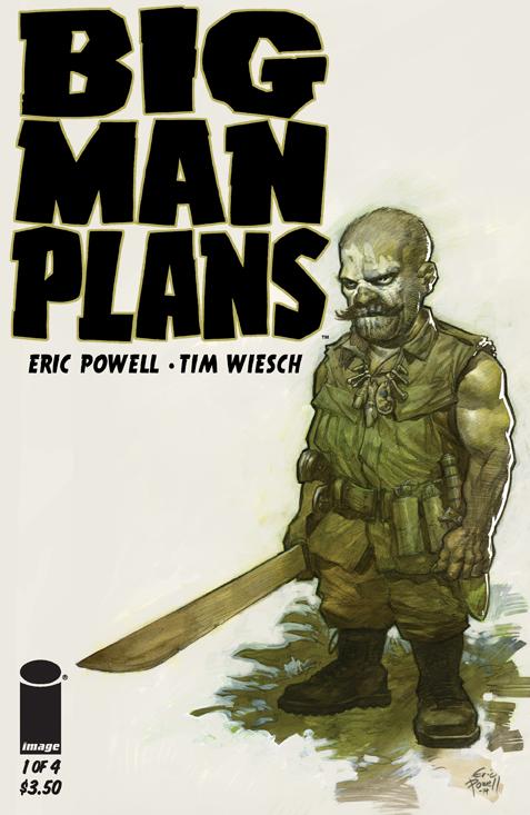 BigManPlans01_Cover
