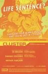 BOOM_Cluster 02_PRESS-3